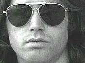 años Morrison.