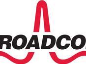 Cómo reinstalar Broadcom BCM4312 BCM43xx) 802.11b/g tras actualizar 'kernel' versión 3.9.x