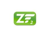 Cómo instalar Framework Zend servidor cPanel FastCGI