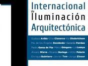 Philips presenta Libro Muestra Internacional Diseño Iluminación Arquitectónica (MIDIA)