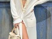Rihanna, Kristen Stewart Natalia Vodianova desfile Chanel Alta Costura