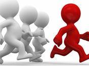 ¿Cómo convertirnos líderes mentores marketing multinivel?
