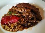 Gastronomía Asturias