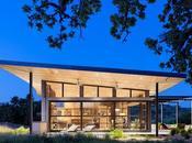 Feldam Arquitectura casas verdes