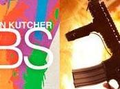 Nuevos pósters para 'Jobs' 'Machete Kills'