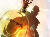 fragancia divas: Roberto Cavalli