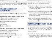 Becas Formación Profesional Petronor Fundación Repsol