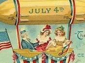 ¡Feliz julio!
