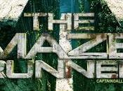 Noticias!!! Maze Runner Movie