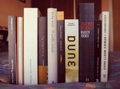 Book Siglo
