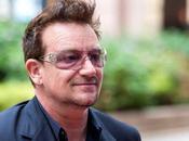 Bono (U2) Jesús justicia social 'cortés banalidad'