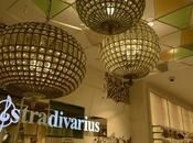Stradivarius nueva tienda visitar este verano