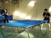 jugará segunda fecha circuito comunitario tenis mesa