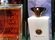Perfumes originales para personas únicas: Perfumería Nicho Regia