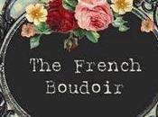 Made Spain: French Boudoir