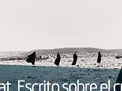 "Fundación Telefónica ""Shirin Neshat. Escrito sobre cuerpo"""
