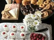 Desestrêsate: desayuno especial