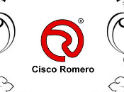 ratito con... cisco romero