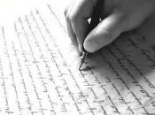 Porqué gusta escritora