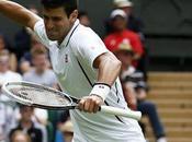Wimbledon Masculino Djokovic vence Potro llega gran final