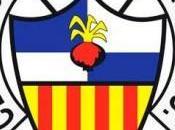 Javi Salamero nuevo entrenador Sabadell