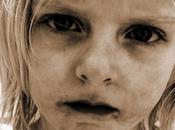 Investigaciones abuso sexual menores cámara Gesell