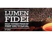 LUMEN FIDEI: Cardenal Ouellet Arzobispo Müller, teloneros encíclica escrita cuatro manos Benedicto Francisco http://www.conferenciaepiscopal.es/images/stories/documentos/santasede/2013LumenFidei.pdf