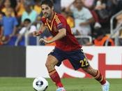 Fichajes 2013: Isco Real Madrid