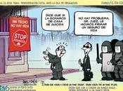bancos Europa aliados contra Andalucía