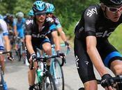 Tour Francia Froome exhibe primera etapa montaña aleja Contador
