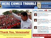 Michael Moore agradece Venezuela, Nicaragua Bolivia ofrecer asilo humanitario Snowden