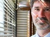 investigación sobre trabajo esclavo explotaba ciudadanos colombianos Argentina