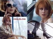 Nicole Kidman imagen Jimmy Choo