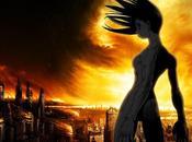 James Cameron adaptará manga 'Alita: Ángel Combate'