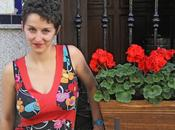 María Miguel, díálogo Euskadi Proyecto 43-2