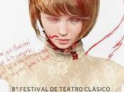 Exposición Arte Sacro Teatro Clásico: Arévalo Olmedo Julio