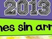 Orgullo 2013