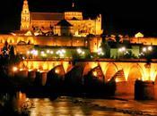 Córdoba, identidad gastronómica