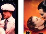 Libros convertidos películas