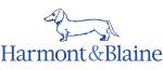 Recorriendo nueva tienda Harmont Blaine Multiplaza