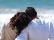 Tips para mejorar relación pareja