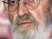 Ángel González: Poeta