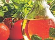 dieta mediterránea aceite oliva frutos secos reduce riesgo enfermedades cardiovasculares