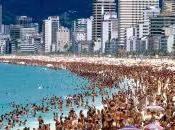 Janeiro: mayor atractivo turístico América Latina