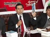 Lima Provincias: VIAJE EXTRANJERO CINCO SOLES SERÁN PREMIOS PARA GANADORES CONCURSO COMPRENSIÓN LECTORA…