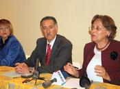 Vecinos iniciarán manifestaciones para detener imposición delegada tlalpan