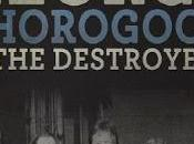 George thorogood destroyers: hot, vintage school rock&roll;!!