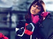 Loewe Campaña Otoño/Invierno 2013