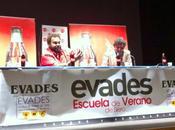 Carlos Jean Evades 2013