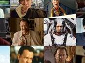 quién Hanks